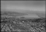 ETH-BIB-Zürich mit See und Alpen-LBS H1-015147.tif
