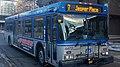 ETS Bus Route 7 Jasper Place.jpg