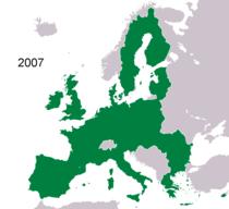 Ab haritası (2007)
