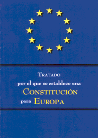 Edición publicada polo Goberno Español