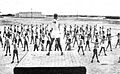 Eagle Pass Army Airfield - Physical Training.jpg