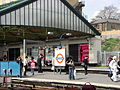 Ealing Broadway platform 9 and roof.jpg
