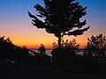 Early Morning in Bayfield - panoramio.jpg