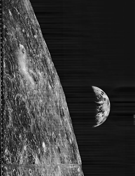 File:Earthrise 23 Aug 1966.jpg