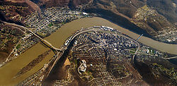 East-liverpool-ohio-aerial.jpg