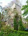 East Morningside House doocot, Edinburgh, Scotland.JPG