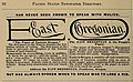 East Oregonian advertisement.jpg