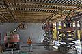 East Side Access Update- Queens side - August 7, 2014 (14888493802).jpg