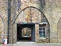 Eastbourne Redoubt 5.jpg
