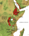 Eastern Afromontane Biodiversity Hotspot (cropped).png