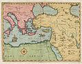 Eastern Mediterranean, 1652.jpg