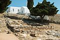 Eastern entrance to Archaeological site of Ag. Andreas, Sifnos, 153567.jpg