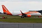 EasyJet, G-UZHN, Airbus A320-251N (45970949912).jpg