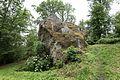 Ebern, Rotenhan, Burgruine 20170605 004.jpg