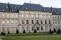 Ebrach, Klostergebäude, 007.jpg