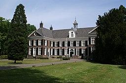 Eckart-Eindhoven zijdelings 1