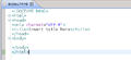 Eclipse new HTML file 3.png