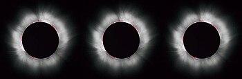 Eclipsis