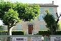 Ecole à Saint Gervais.JPG