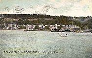 Edgewater from the Hudson.jpg
