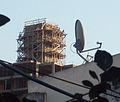 Edificación en construcción - encajonado.jpg