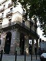 Edifici d'habitatges pg Picasso, 32.jpg