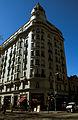 Edificio Sorocabana.2.jpg