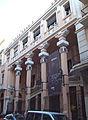 Edificio del Semanario Nuevo Mundo (Madrid) 02.jpg