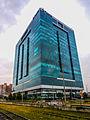 Edificio empresarial Pacific 2014-09-21 (2).jpg