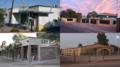 Edificios representativos del poblado Batáquez.png