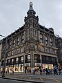 Edinburgh, 2-6 South St Andrew Street 02.jpg