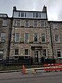 Edinburgh, 27 George Square 01.jpg