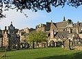 Edinburgh - Greyfriars Kirkyard - 20140421183540.jpg
