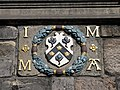 Edinburgh - John Knox House - 20140421164207.jpg