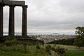 Edinburgh CRW 2620 (2894730104).jpg