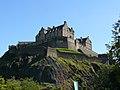 Edinburgh Castle 17.jpg