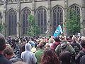Edinburgh G8 protests 20050706 DSC04759.JPG
