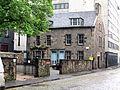 Edinburgh IMG 4041 (14732755427).jpg