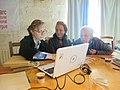 Edit-athon en Camargue 6.jpg
