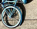 Edited Bike Wheel.jpg
