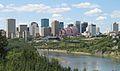 EdmontonRiverCity.JPG