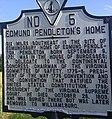 Edmund pendleton home.jpg