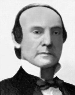 Edmund Dick Taylor American politician