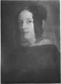 Ednah Parker Dow Littlehale.png