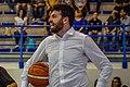 Edoardo Casalone a Tortona.jpg
