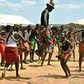 Edonga dance.jpg