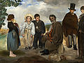Edouard Manet - The Old Musician - Google Art Project.jpg