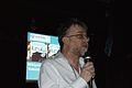 EduWiki Conference Belgrade 2014 - DM (077) - Brian Kelly.jpg