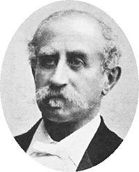 Eduard Fränckel.jpg
