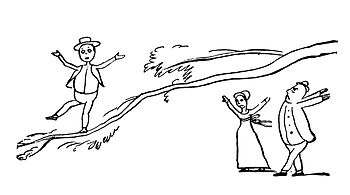 Edward Lear More Nonsense 04.jpg